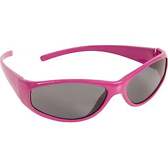 Sunglasses Girl FabulousGirl Pink/Black