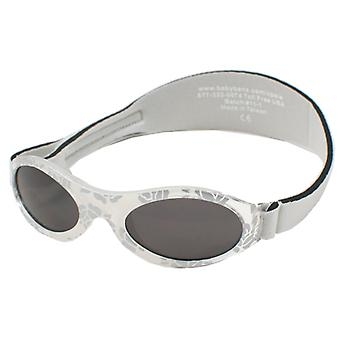 Sunglasses Junior grey 0-2 years
