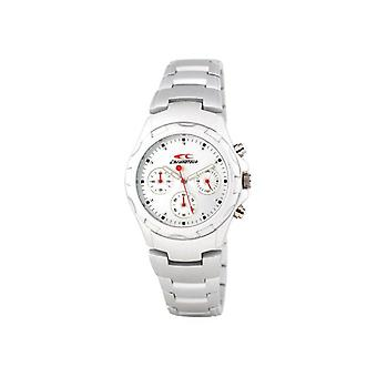 Herreur Chronotech CT1051-03M (38 mm)