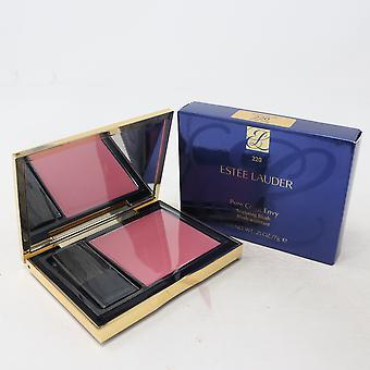 Estee Lauder Pure Color Envy Sculpting Blush 0.25oz  New In Box