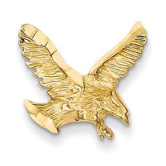 Golden Eagle hekte dating Ariane visuell roman
