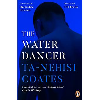The Water Dancer par Coates & TaNehisi