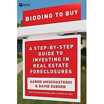 Bidding to Buy