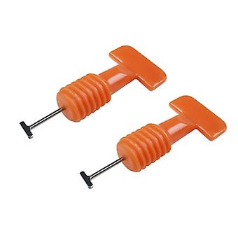 Tile Leveling Spacers For Wall Floors Leveling System Leveler Spacers Diy Tools