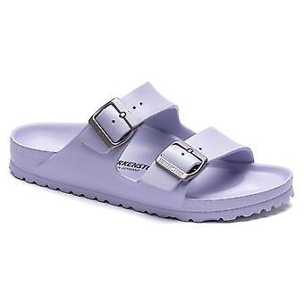 ビルケンシュテック アリゾナ エヴァ 1017046 ユニバーサル オールイヤー 女性靴