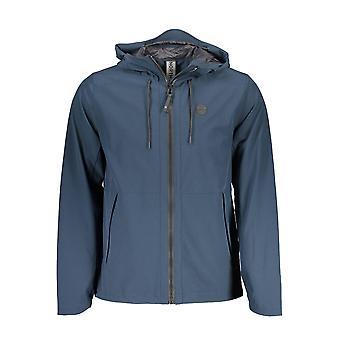 NORTH SAILS Sport jacket Men 602812 000