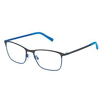 Mannen bril frame Sting VST0195508K9 (ø 55 mm)