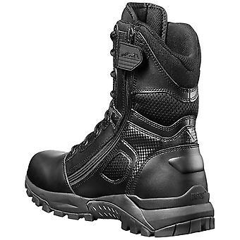 Magnum Elite Spider X 8.0 Mens Tactical Leather Uniform Boots
