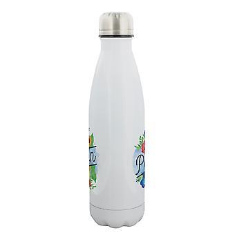 Deadly Detox Poison Water Bottle