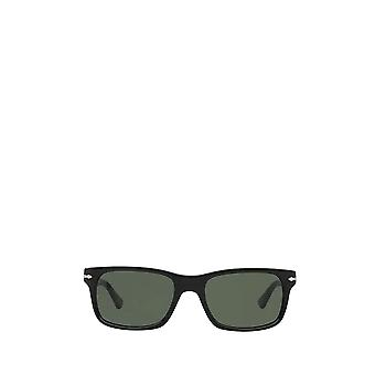 Persol PO3048S gafas de sol masculinas negras