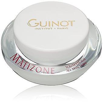 Guinot Matizone Shine Control Moisturiser 50ml