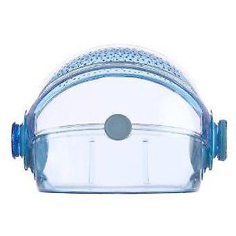 Habitrail Ovo Blue Maze (Małe zwierzęta , Akcesoria do klatki , Maisonnettes et Tunele)