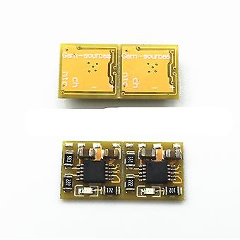 Easy Chip Charging Board