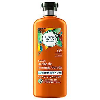 Herbal Essences Bio Gentle Conditioner Detox 0% 400 ml