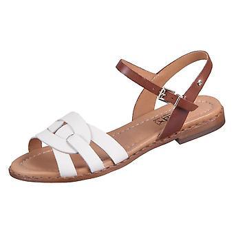 Pikolinos Algar W0X0868C1nata sapatos femininos universais