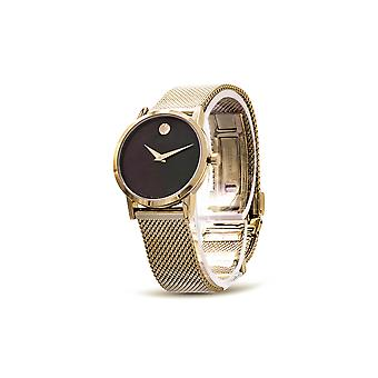 Movado Museum Classic Ladies Watch 0607426
