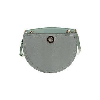 MONNARI ROVICKY73290 rovicky73290 everyday  women handbags