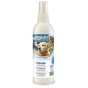 Arquivet Perfume with natural scent (Dogs , Grooming & Wellbeing , Cologne)