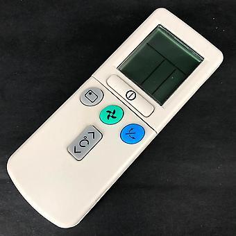 Замена RAS-80YHA для HITACHI Пульт дистанционного управления кондиционером RAR-3U1 RAR-3U3 RAR-2P2 Один холодный тип без подогрева