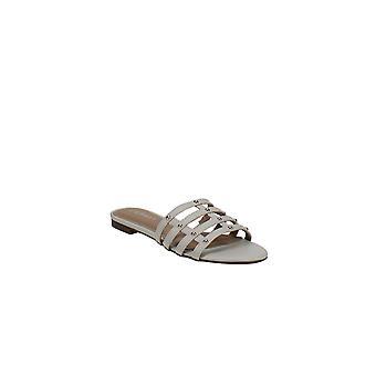 Esprit | Kylee Flat Sandals