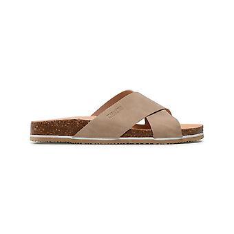 Big Star HH274593 universal summer women shoes