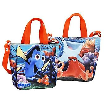 Finding Dory Handbag