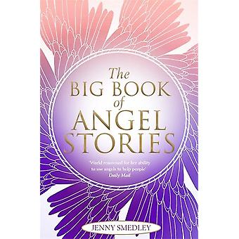 Stor bog af engel historier 9781781808535