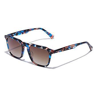 Unisex solbriller Evighet Hawkers