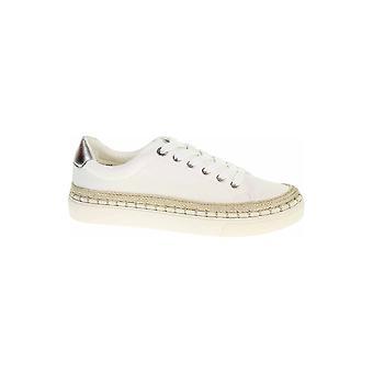 S. Oliver 552367924100 universel toute l'année chaussures pour femmes