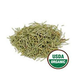 Starwest Botanicals Organic Rosemary Leaf Whole, 1 Lb