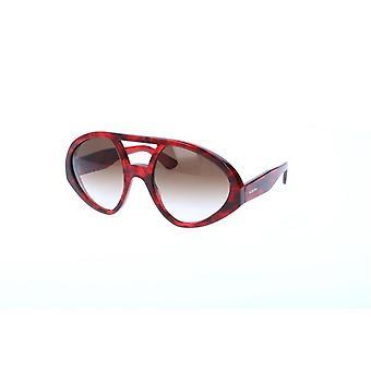 Valentino eyewear sunglasses 886895207768