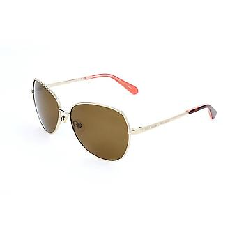 Kate spade sunglasses 716737815212