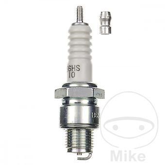 NGK Spark Plug B6HS-10 (1052)