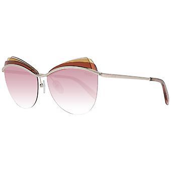 Emilio pucci sunglasses ep0112 5928t