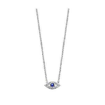 Lotus juveler halsband lp1971-1_1