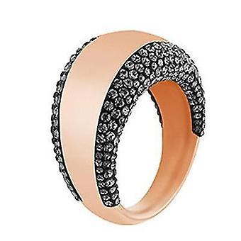 Swarovski jewels ring  5098349