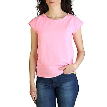 Yes Zee - T-shirts Dames T207_S400