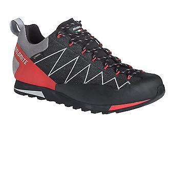 Dolomite Crodarossa Lite GORE-TEX 2.0 Walking Shoes - AW21