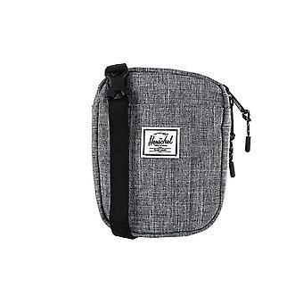 Herschel Cruz Crossbody 1051000919 everyday  women handbags