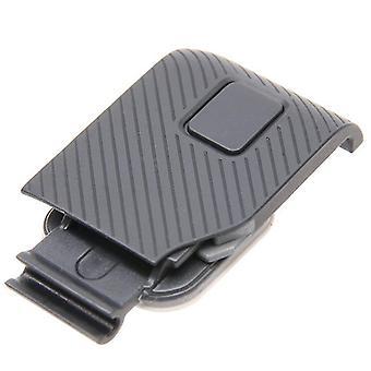 Ersatz Seitentür usb-c mini hdmi port side cover reparaturteil für gopro hero5 hero6 hero 5 6 für