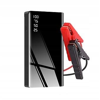 Multifunctional Vehicle Emergency Starting Power Supply 12v Diesel And Steam Double Start