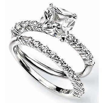 925 серебряные кольца кольцо модно