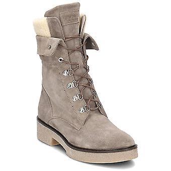 GINO ROSSI Utako DTH625Y38R5003200F universal winter women shoes