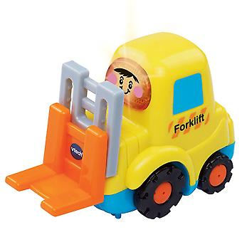 VTech Toot-Toot Drivere Stivuitor