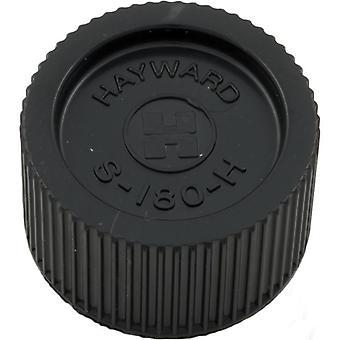 Filtro de arena Hayward SX180HG tapa de drenaje y la Junta para seleccionar Hayward