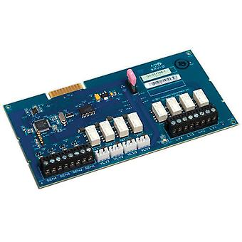 Hayward HLIOEXPAND OmniLogic System Expansion Board