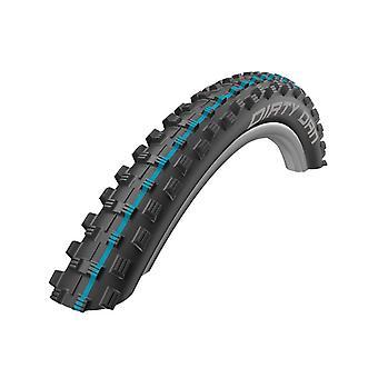Bicicleta SCHWALBE pneu sujo Dan Evo yonas SG / / todos os tamanhos