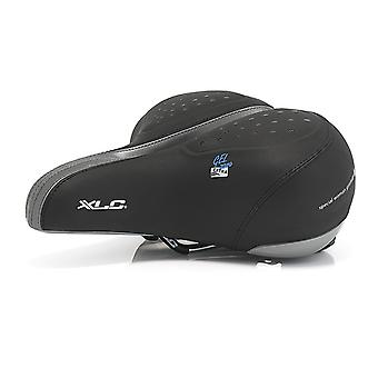 XLC GlobeTrotter SA-G02 bicycle Saddle (City) / / ladies