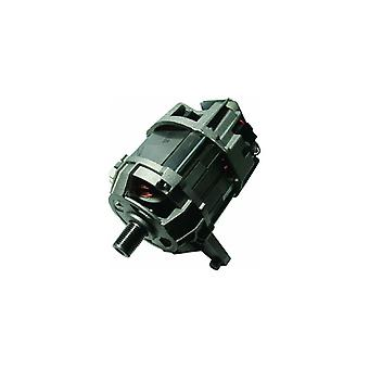 Indesit Washing Machine Motor Kit Dc 1600
