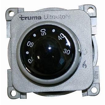 Truma Ultrastore Control Panel